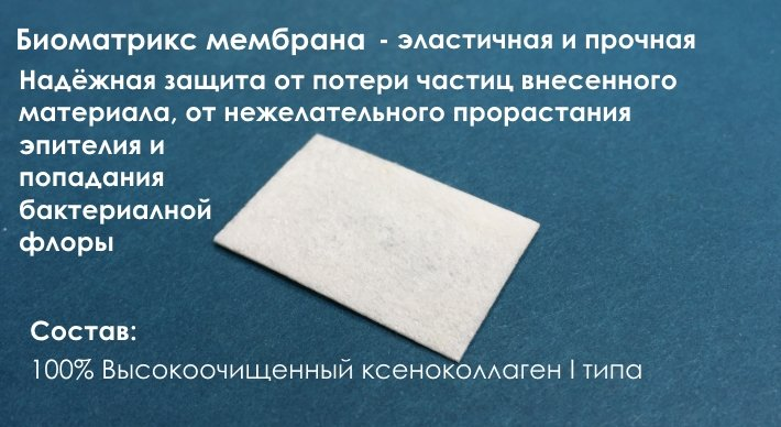 IMG_2280[1]