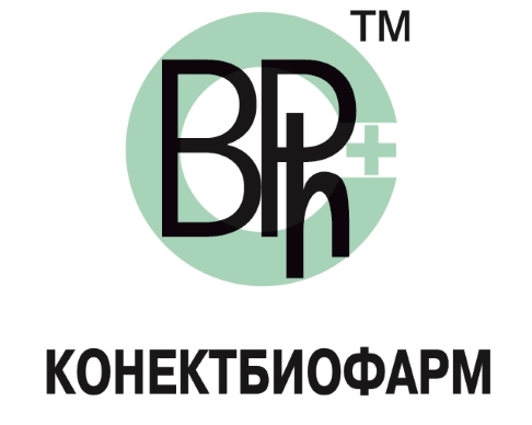logo bp+h
