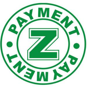 z_payment